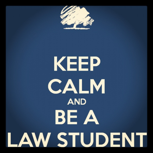 illegalities:  Hey Law Students! Follow illegalities!