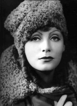 Life would be so wonderful if we only knew what to do with it.   Greta Garbo