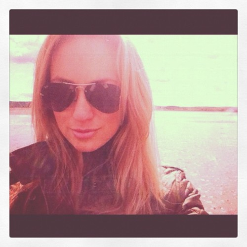 Ray-Ban Shout-Out to :                       > @letherwalk < Follow! Follow! Follow!  #rayban #ray_ban #sunglasses  #shoutout  #instagram #statigram #selfportrait #aTypopicture #instagramhub #Instagram_Sg #iphone #iphoneography #iphonesia #instamood #iphotography #iphonegraphy #iphone4 #iPhonegraphy #bestoftheday #picoftheday #photooftheday #igdaily #instadaily #igaddict #ignation #iphoneonly #instagood #instagroove (Taken with instagram)