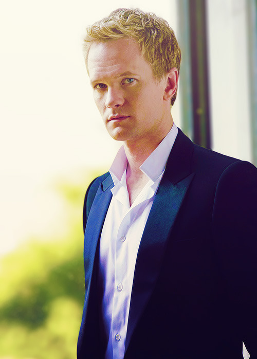19/50 photos of Neil Patrick Harris