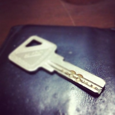 #key #iphoneography #focus #dhaka #instagram #fashion #screen  (Taken with Instagram at Samiul's Home)