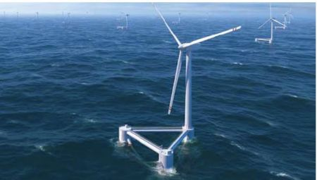 Photo credit: marinerenewableenergy.blogspot.com
