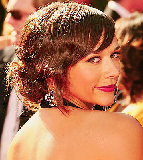 04/ 10 photos - Rashida Jones