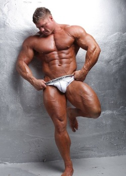 hardbulls:  David Riley