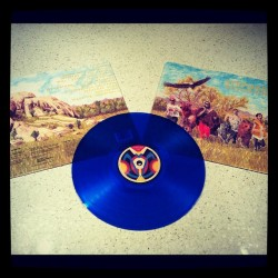 WILDLIFE POP! Hot off the presses! Available for preorder RIGHT HERE RIGHT NOW!