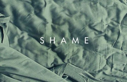 Shame Directed by: Steve McQueen Starring: Michael Fassbender, Carey Mulligan  I've wanted to see this film since I first hear about it, and I was finally able earlier this week. It was completely moving. It was a very intriguing script - Fassbender's character, Brandon, deals with sex addiction. His emotionally-broken sister, Sissy (Mulligan), stays with him for a while as they both work through their issues, together and separately. It wasn't so much a movie driven by plot, or even by the controversial subject matter - it was driven by the characters themselves, and everything else was secondary. It wasn't beautifully portrayed by the both of them; they showed such raw emotion it was hard not to feel as deeply as they were feeling.   I actually really liked the relationship portrayed between the brother and the sister in this film. The chemistry between Mulligan and Fassbender was exquisite. It was obvious to the viewer that something had happened to them; it was hinted that there might be something between them, but none of it was overdone. What I loved most was the intrigue that surrounded that relationship; we are never told outright what happened, it is up to the viewer to imagine the possibilities themselves. Going along with the mood of this film, I thought that was very, very well done.   Perhaps my favorite aspect of this film, however, was the score. The use of music and silence was refreshingly well-crafted. The first ten minutes are without dialogue, and instead are filled with a big score. There are several spots like that through the film; where words are not needed or insufficient, the music takes over and enhanced the mood of the film.      It's also worth mentioning that the cinematography of this film was brilliant as well. Nothing was overdone and there were some really artistic, beautifully created shots.   Everything about the film worked together to make Shame a work of cinematic art, at least in my opinion. I highly recommend this film; it needs to be seen.