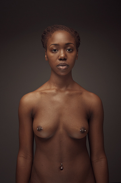 Photographer: Maxim Vakhovskiy Black Venus, Vol. 1: http://blackvenusproject.com/book