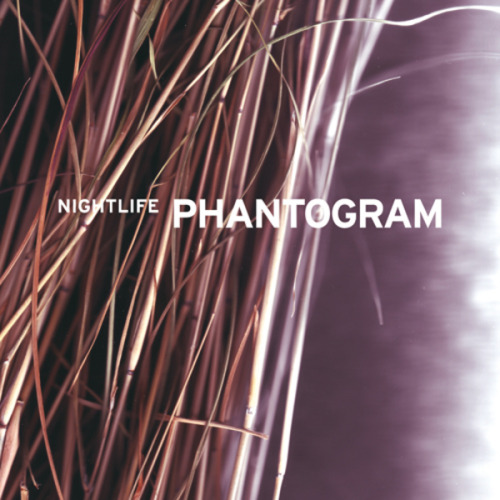 "Phantogram - Nightlife With a set of six tracks flowing with dozens of ideas, Phantogram's EP ""Nightlife"" serves as an engaging spin-off sequel to their debut LP, ""Eyelid Movies"", with the same intoxicating rhythm-based electronic dream pop signature formula Phantogram fans love. (7/10) ———————————————————————- Follow us! Entertainment review blog: That's My Dad  Tumblr: http://itwascoolandfunny.tumblr.com/ Twitter: @itsmydad"