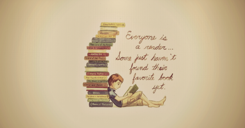 Just changed my facebook cover photo with this.  Yes. BOOKWORM and PROUD.