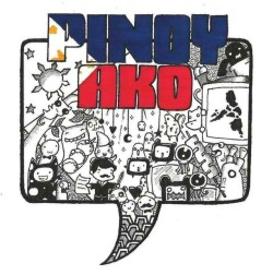 yannathedreamer:  LIKE/REBLOG if you are proud to be PINOY! =)