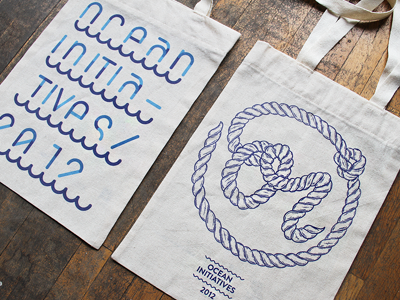 Typeverything.com - Bags by Ivaylo Nedkov.