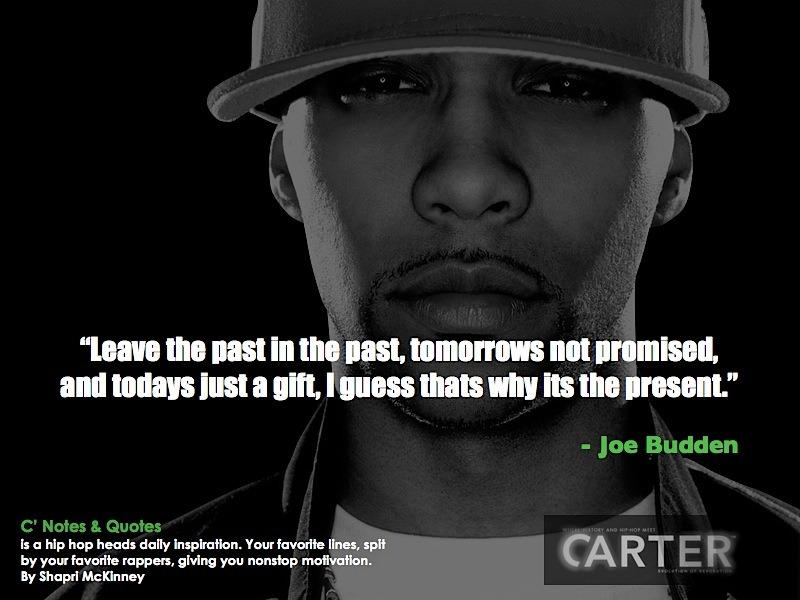 inspirational rapper quotes quotesgram