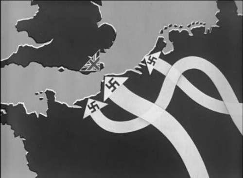 moonbutterfly:  Thank God, the UK had the power to resist the Reich.