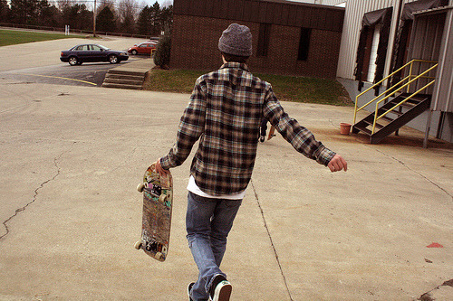 sk8-4lyf:  Click for a skate blog.