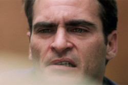 (via Joaquin Phoenix might be crazy)