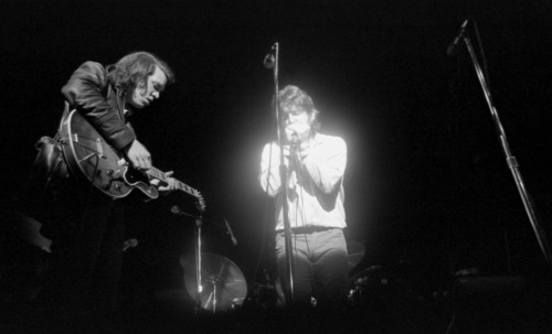 "Paul Butterfield and Amos Garrett   ""Better Days"" Boston, March 1974. One of the best bands Paul put together. Featuring Geoff Muldaur and Amos Garrett who played with Jim Kweskin, Bonnie Raitt and many other Boston and Cambridge music legends."