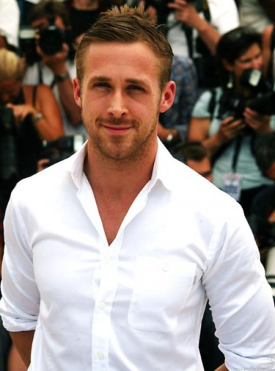 Love Ryan Gosling? FOLLOW! I follow back! :) http://goslinglove-xo.tumblr.com