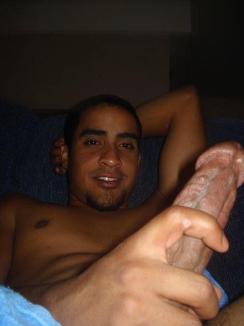 tumblr_m4ox8uZ1Gf1rvbosro1_500 Massive Arab Boner