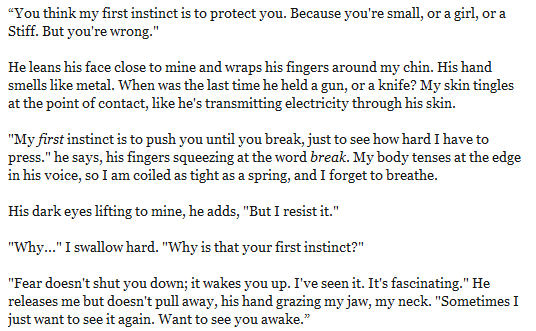 hecameto-diewithme:  basically my favorite part.