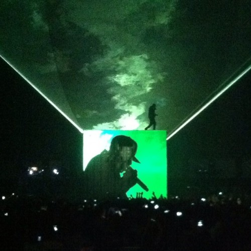 #jigga #wtt #nofilt3r  (Taken with instagram)