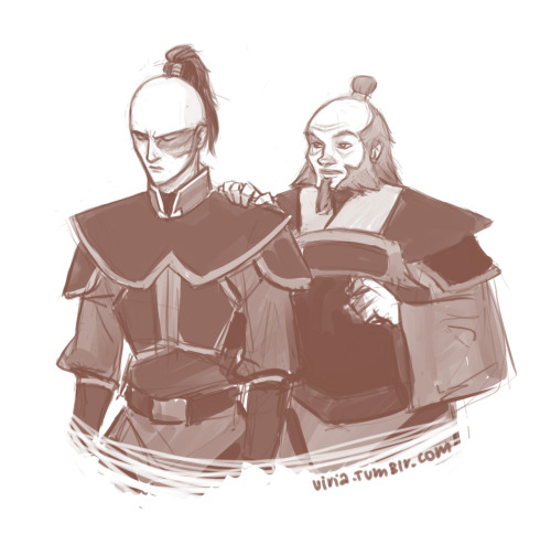 viria:  because we all know who was the real father for Zuko.