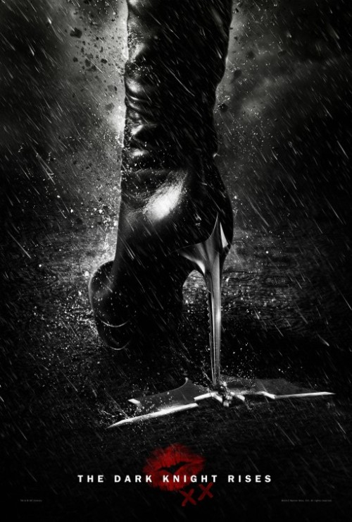 (via The Dark Knight Rises Movie Poster #16 - Internet Movie Poster Awards Gallery)