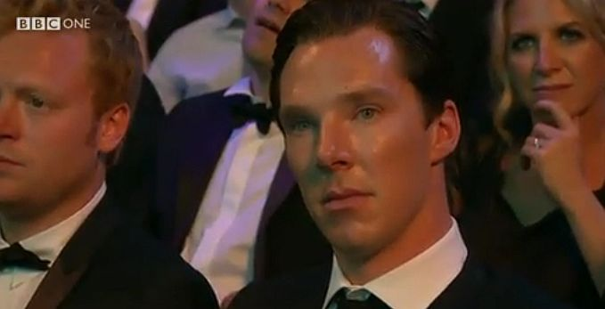 benedict—cumberbatch:  destiel-britin-johnlock:  Benny's face oh my god :'( let me love you!   You lovely man, stop it. You're making me cry.