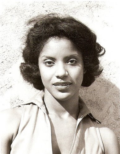 Phylicia Rashad's Letter to her 21-Year Old SelfDear Phylicia,Romantic involvement distracts you and can blind you to what's really in front of you. And what really is in front of you? You are. You don't even know yourself yet. You think you know and you want to assert that you do, now that you're a certain age, but you don't. What's in front of you is a whole world of experiences beyond your imagination. Put yourself, and your growth and development, first. There are long-term repercussions to what you're doing now. Everything you do, every thought you have, every word you say creates a memory that you will hold in your body. It's imprinted on you and affects you in subtle ways—ways you are not always aware of. With that in mind, be very conscious and selective.With high hopes for you,Phylicia