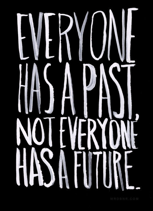 Past/Future more: TEES | blog | make your own wrdbnr store | twitter | facebook | coupons | follow wrdbnr