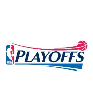 I am watching San Antonio Spurs vs. Oklahoma City Thunder                                                  590 others are also watching                       San Antonio Spurs vs. Oklahoma City Thunder on GetGlue.com