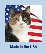 Happy Memorial Day!!! (saw this on cattoys.com)