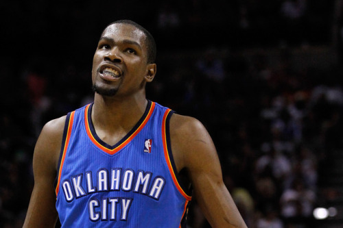 OKC hada nice win last night(: