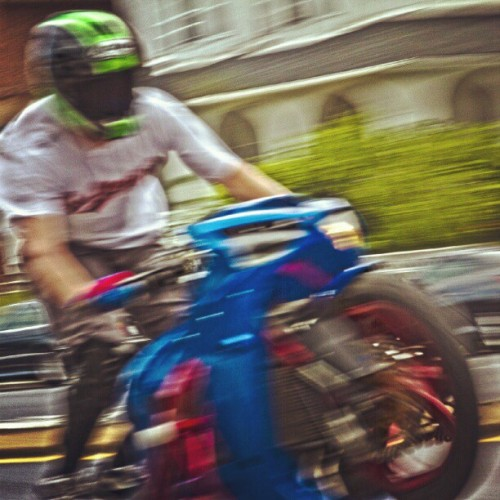 #stunts #bikelife #bikes #baltimore #city #sundays #streetphotography #hdr #streets #canon #eos #7D #dslr #camera #instagram #instagramhub #photooftheday #picoftheday #pixoftheday #bestoftheday #igdaily #ignation #instacanvas #android #andrography #webstagram #instamood #instagramers #instagood #igers #chp #CherryHillPhotography  (Taken with instagram)