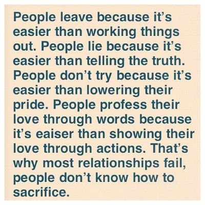 #truth #love #relationships #hurt #hate #photooftheday #shoutout #ouch #sad #summer #hashtags #anger #teenageproblems #yolo #omg #bored #idk #repost #tumblr #quotes #poem #saying #motto #peace  (Taken with instagram)