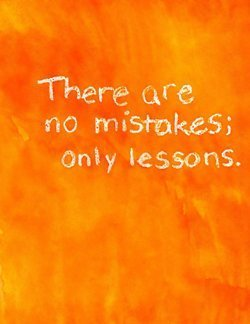 And some day I will learn these lessons properly.  http://weheartit.com/entry/29427465