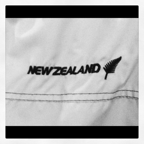 New Zealand product, but keep support Indonesian product! #newzealand #indonesia #popular #instagood #instaphoto  (Taken with instagram)
