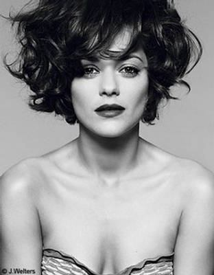 fashionkanch:  The ages: Jade's inspiration and icon, Marion Cotillard