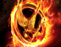The Hunger Games 30 Day Challenge Day 25: Your dream cast:  Now I'm taking this as who do I want to play certain characters in future movies? Finnick Odair: Joey Graceffa Johanna Mason: Naya Rivera President Coin: Tilda Swinton Delly Cartwright: Allie DeBerry Boggs: Ving Rhames Annie Cresta: Katharine Isabelle These are just a few of the one I thought would be great ppl to play their perspective characters