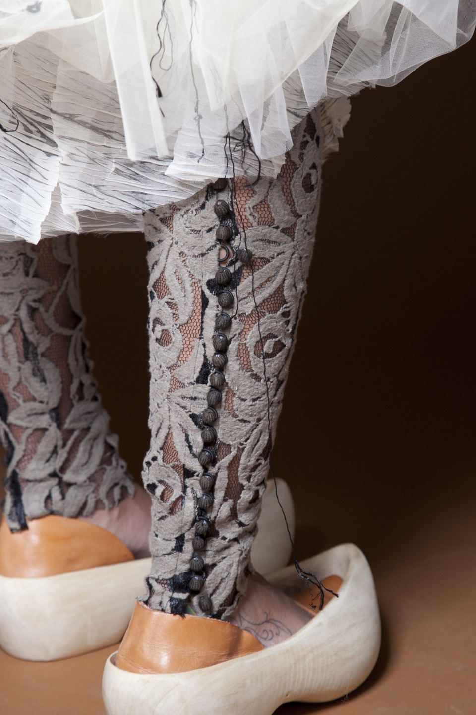 Shirly Lasry AW12