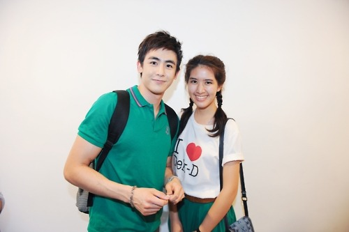 [ENDORSEMENT] 120527 Nichkhun for Der-k cr:@lataedekd -Vo
