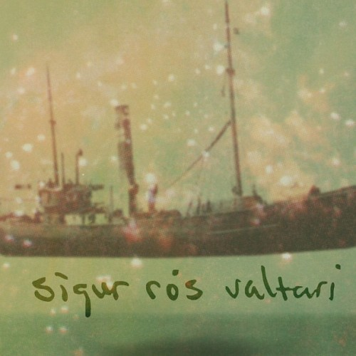 sigurros:  out now! woo! http://bit.ly/JIQsAb http://instagr.am/p/LLZ_GJocR8/