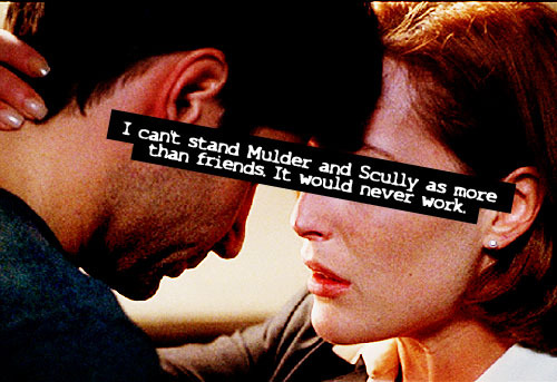 trustno1scully: