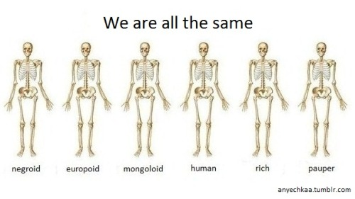 all the same <3