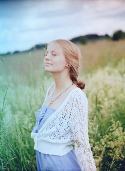 zenit1 by ~CheerfulChild