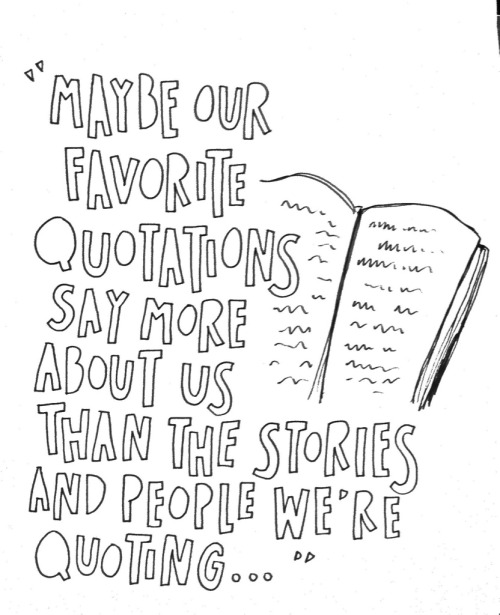 4mbivalent:  John Green. (by -theperfectmistake)