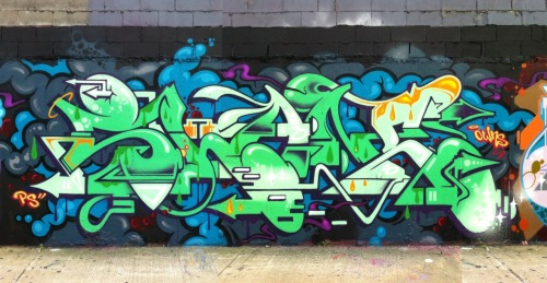 Dmote has been killing it so consistently the past few months!! (via SHANK | Revok1)