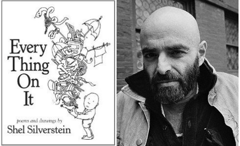 If you like Shel Silverstein as much as I do then you are going to love this. Shel Silverstein Math! #elemchat #spedchat #mathchat #shelsilverstein via @kellys3ps Includes the poems and the worksheets to go along with them. Shel Silverstein math  ]]> You may also like… Shel Silverstein's Official Site for Kids  Kool Kids Write Poetry (tons of online resources) 40+ Dice Resources (a very popular post)