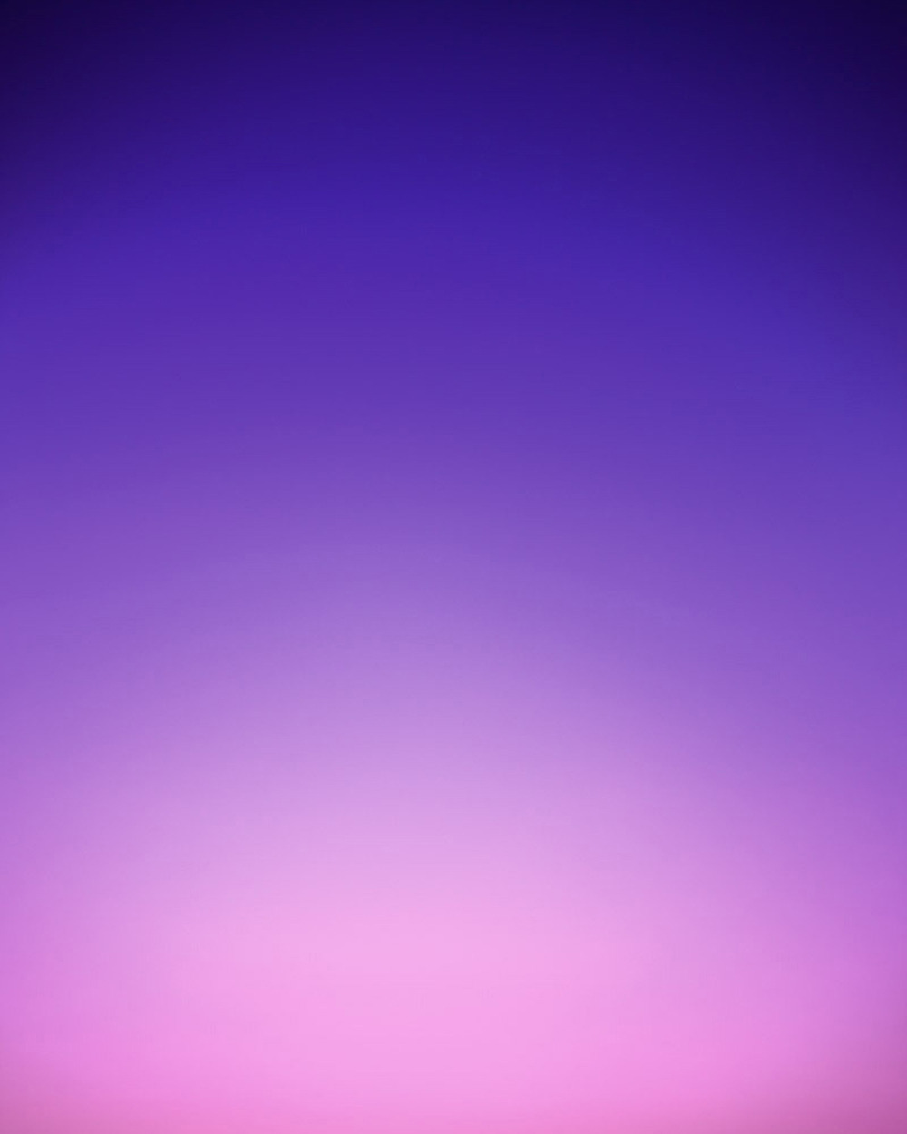alecshao:  More from Eric Cahan's Sky Series cahan.tumblr.com