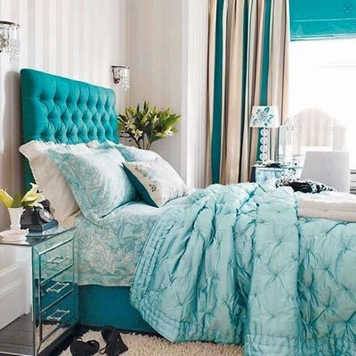 partyhardandbeflawless:  Tiffany Blue Comfortable LOVE LOVE LOVE