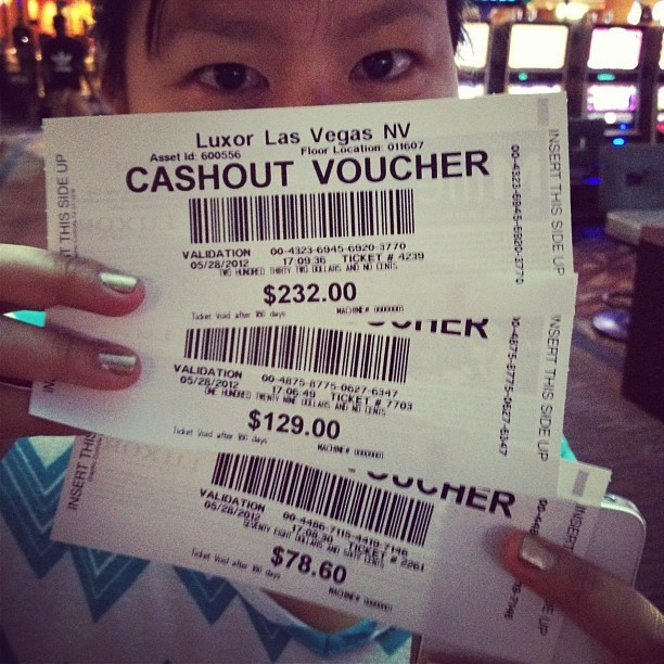 Best ten bucks ever bet (Taken with instagram)